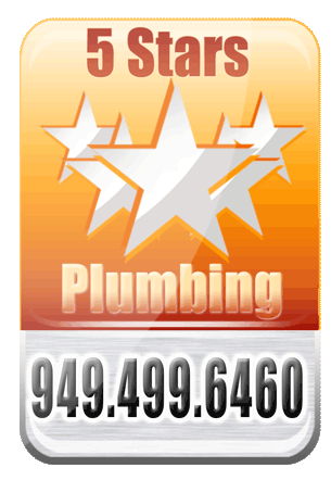 Capistrano Beach Best water heater with the best water heater prices