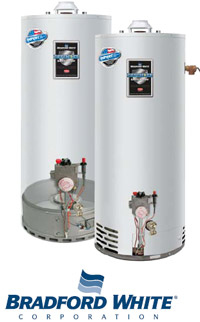 Proper installation and yearly maintenance are the keys to allowing your water heater to last longer