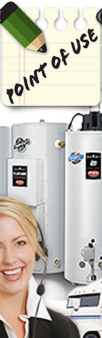 Best Hot Water Heater Prices