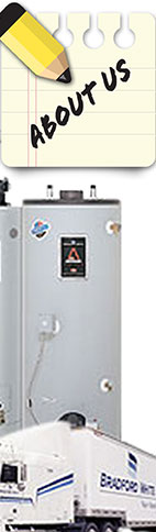 Best Hot Water Heater Cost