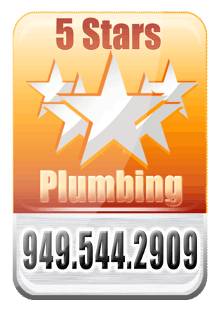Newport Beach Best water heater with the best water heater prices